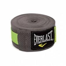 Бинты Everlast BREATHABLE 4.55М СЕР.