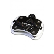 Вибротренажер G-Plate G 1.0