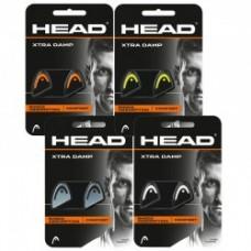 Виброгаситель HEAD XTRA DAMP