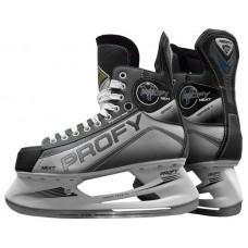 Коньки хоккейные PROFY NEXT Y