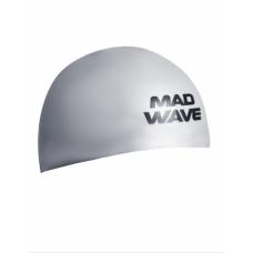 Шапочка силиконовая Mad Wave D-CAP