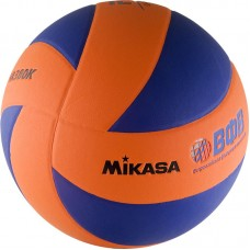 Мяч волейбольный Mikasa MVA 380К