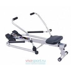 Гребной тренажер Body Style TR220