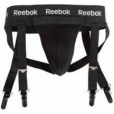 Защита паха Jock / Gb 3-1  Reebook