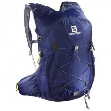 Рюкзак Salomon BAG EVASION 20