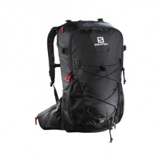 Рюкзак Salomon BAG EVASION 25