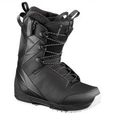 Ботинки сноубордические Salomon MALAMUTE
