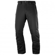 Брюки Salomon STORMPUNCH PANT M