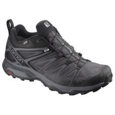Ботинки Salmon X ULTRA 3 GTX
