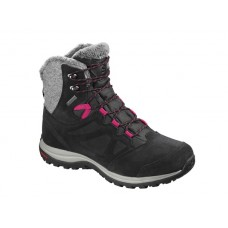 Ботинки Salomon ELLIPSE WINTER GTX