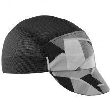 Кепка Salomon AIR LOGO CAP