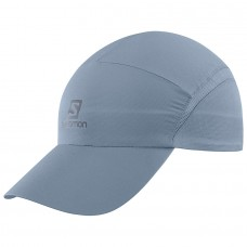 Кепка Salomon XA CAP