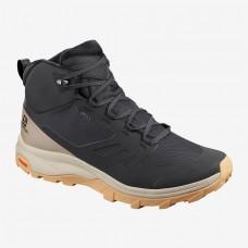 Ботинки Salomon OUTSNAP CSWP W