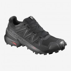 Кроссовки Salomon SPEEDCROSS 5 GTX W
