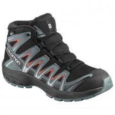 Ботинки Salomon XA PRO 3D MID CSWP J