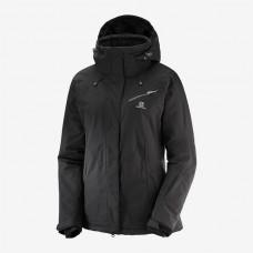 Куртка Salomon FANTASY JKT W