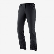 Брюки Salomon STORMSEASON PANT W