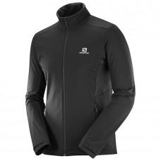 Куртка Salomon AGILE WARM JKT M