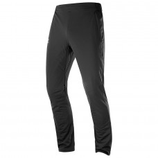 Брюки Salomon AGILE WARM PANT M