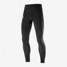 Брюки Salomon AGILE WARM TIGHT M