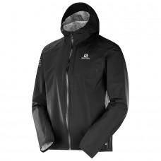 Куртка Salomon BONATTI WP JKT M