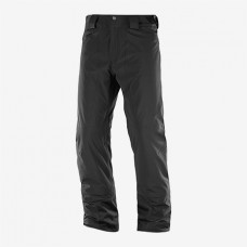 Брюки Salomon ICEMANIA PANT M