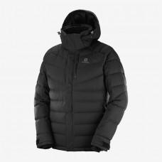 Куртка Salomon ICETOWN JKT M