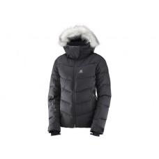 Куртка Salomon ICETOWN JKT W