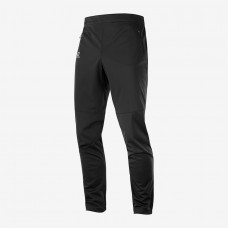 Брюки Salomon RS SOFTSHELL PANT M
