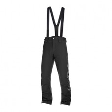 Брюки Salomon STORMSEASON PANT M