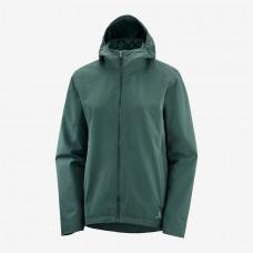 Куртка Salomon COMET WP JKT W