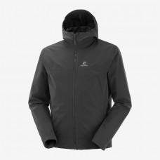 Куртка Salomon EXPLORE WP JKT Ижевск, купить Куртка Salomon EXPLORE WP JKT M
