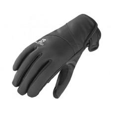 Перчатки SalomonTHERMO GLOVE M