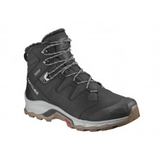 Ботинки Salomon QUEST WINTER GTX