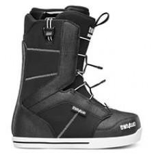 Ботинки сноубордические32 № 86 FT