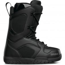 Ботинки сноубордические 32 EXIT