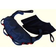 Болгарский мешок BULGARIAN BAG 0 - 20 кг для кроссфита
