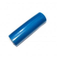 Валик для йоги 15х90см