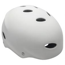 Шлем защитный Tech Team TT GRAVITY 900