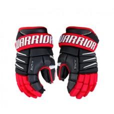 """Перчатки хоккейные Warrior ALPHA QX  PRO 14"""""""