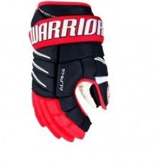 """Перчатки хоккейные Warrior ALPHA QX PRO 11"""""""